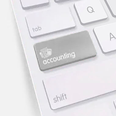 connect with an accountant in Spain