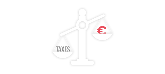 set up company tax law experts